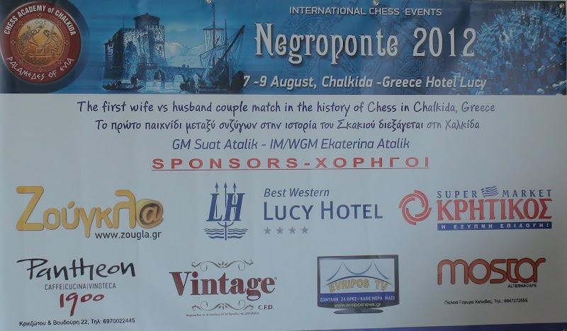 Negroponte 2012 banner
